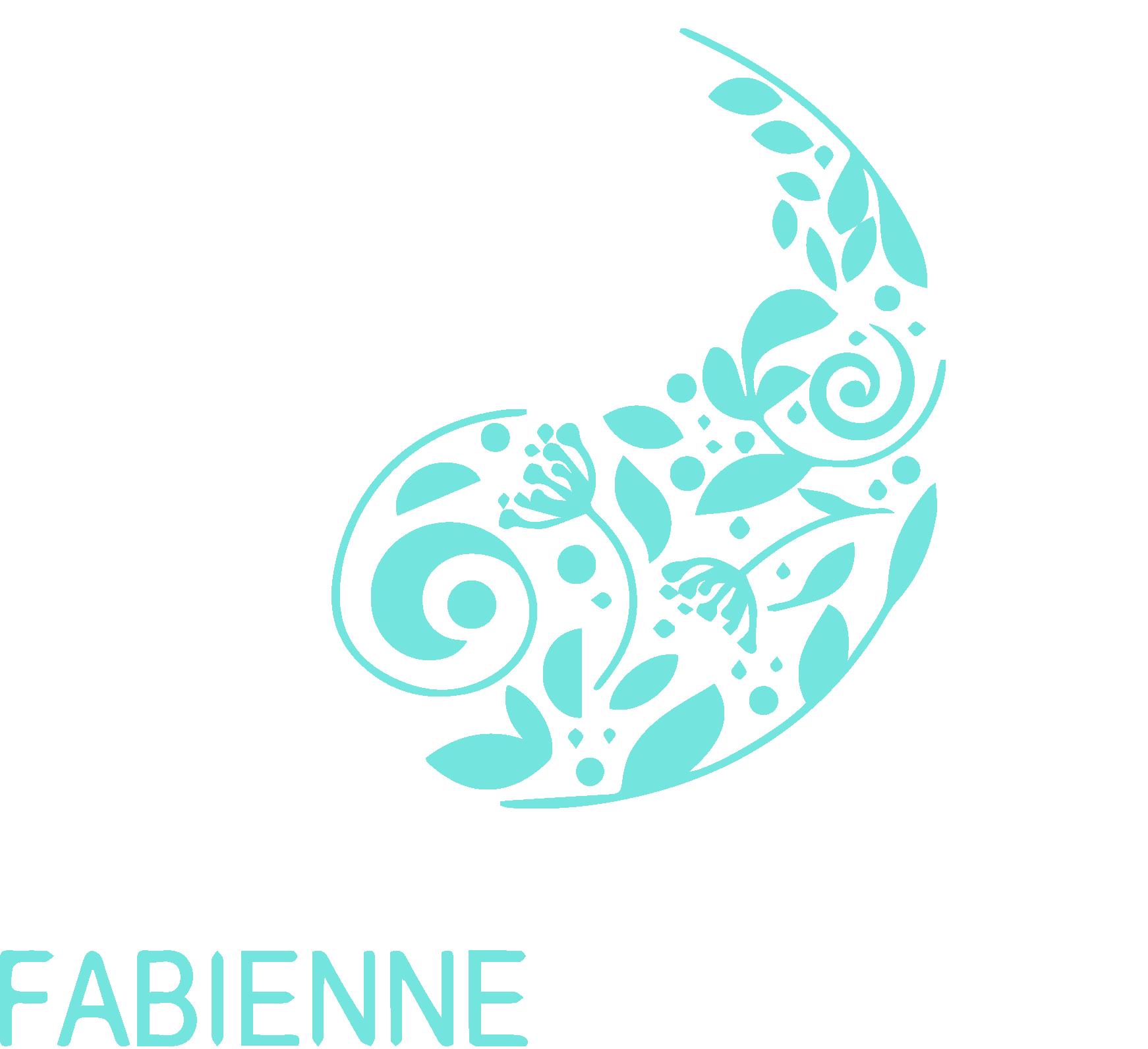 Relaxologie Fabienne Lecoutre